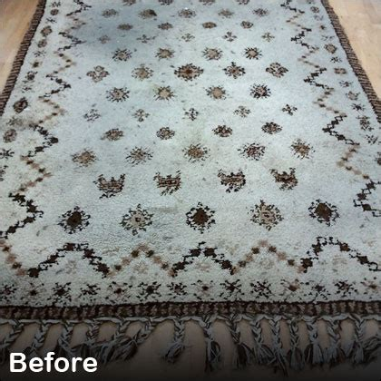 area rug cleaning denver residential and commercial area rug cleaning services in and around denver co from heaven s