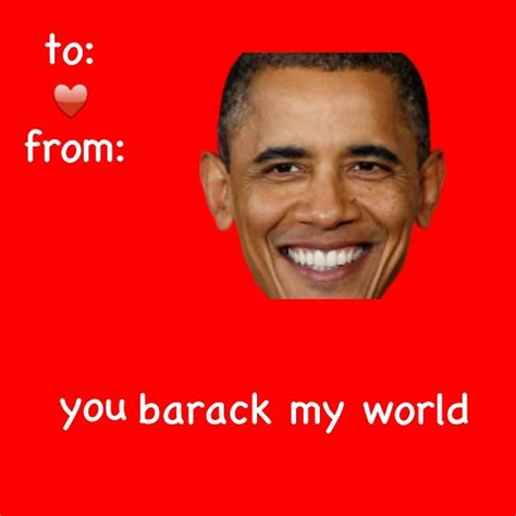 Valentines Day Card Memes - image 494145 valentine s day e cards know your meme