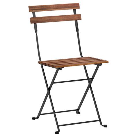 ikea chaise jardin ikea chaise jardin chaise longue pliante ikea u toulouse