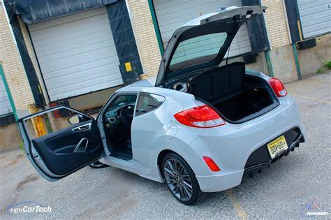 hyundai veloster doors hyundai veloster 4 door www pixshark com images