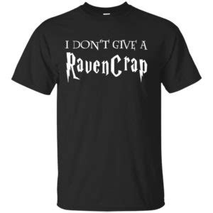 row your boat unicorn mug harry potter not today mugglefucker mug rockatee