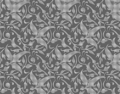 black grey wallpaper designs home gt gray wallpaper gray pinterest wallpaper