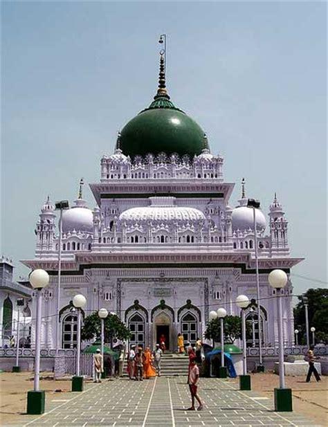 indian dargahs all cities aulia e hindcom madina cool cool mazar sharif all