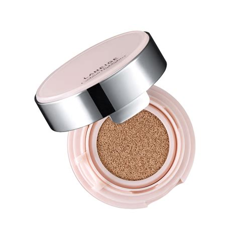 Laneige Cushion Highlighter makeup concealer highlighter brush highlighter laneige sg