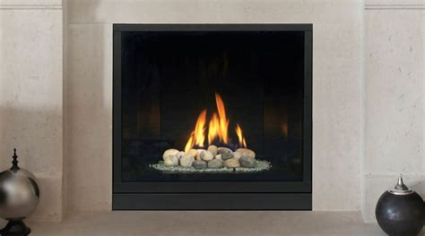 majestic direct vent fireplace a plus inc majestic direct vent fireplace models