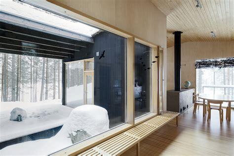 ek home interiors design helsinki une maison plain pied d architecte en finlande blog
