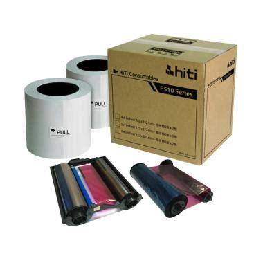 Tripod Velbon Ex 640 Hitam harga aksesoris kamera terbaru spesifikasi terbaik