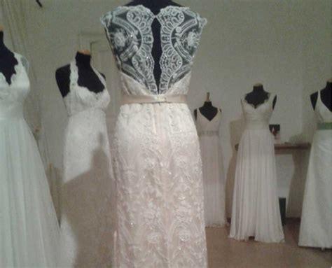 Hochzeitskleider Brautmode by Brautkleider Berlin Brautmode In Berlin