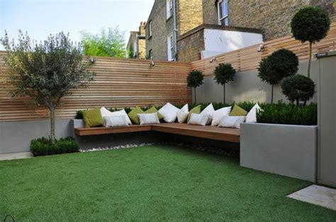terrassengestaltung beispiele sch 246 ne terrassengestaltung den au 223 enbereich zur geltung