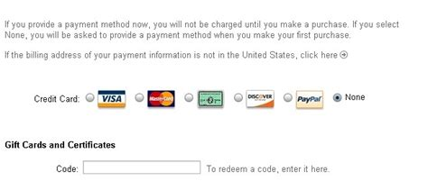 how to make a itunes account without a credit card create an itunes account without a credit card how