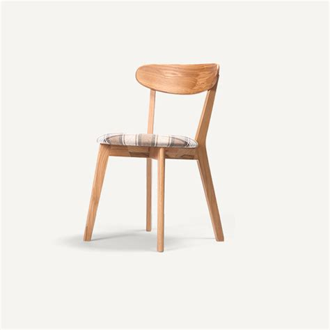 Cheap Oak Dining Chairs Japanese Style Dining Room