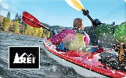 Where To Buy Rei Gift Cards - rei gift card discount 9 00 off