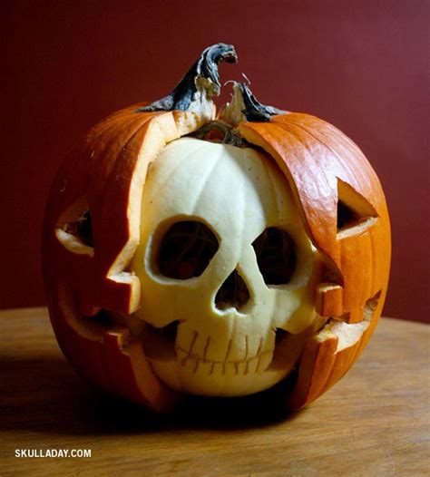 ideas jack o lantern amazing jack o lantern carving ideas for you and the kids