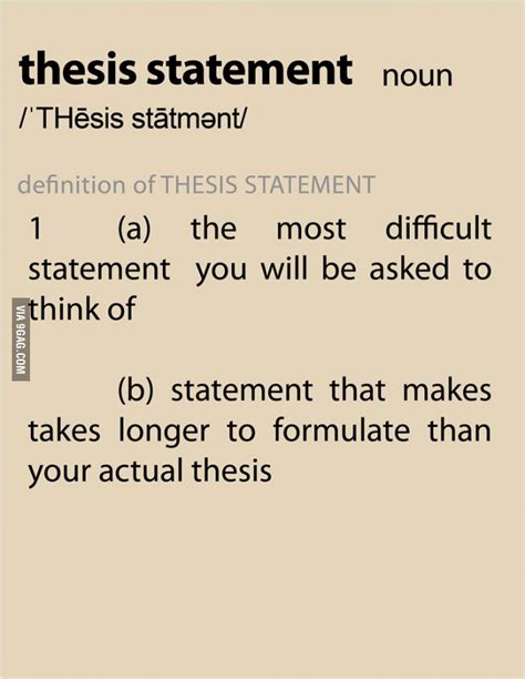 types of dissertation different types of essays free thesis statement sles