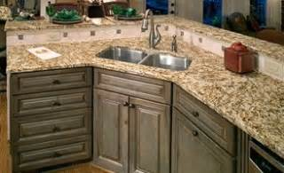 Average Cost To Replace Kitchen Cabinets And Countertops by 2017 Countertop Replacement Cost Kitchen Countertops Cost