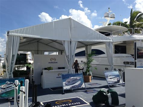 boat show october fort lauderdale boat show october 31 november 04 2013