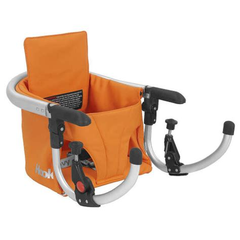 hook on table high chair 9 best hook on high chairs of 2018 portable hook on baby