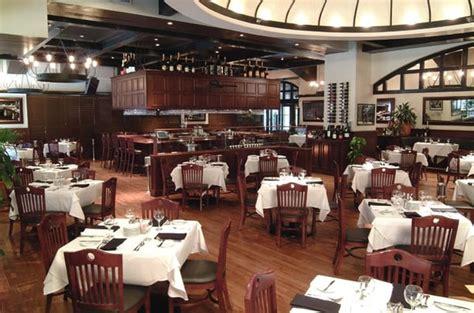 Steak House Atlanta by New York Prime Steakhouses Buckhead Photos Yelp