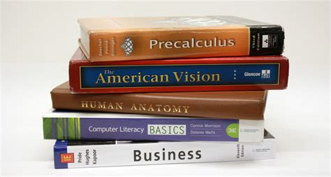 buy cheap textbooks buying college textbooks tenarkan