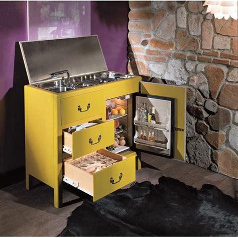 meneghini cucine robeys kitchen meneghini kitchens meneghini mini kitchen