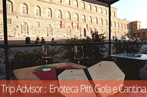 best restaurants in florence restaurants in florence
