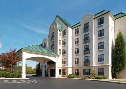 comfort suites winston salem grouphousing events