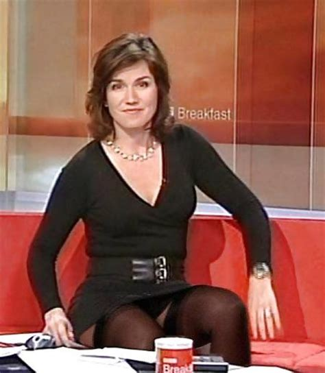 Susanna Reids Pussy - tv presenter actresses in stockings pinterest