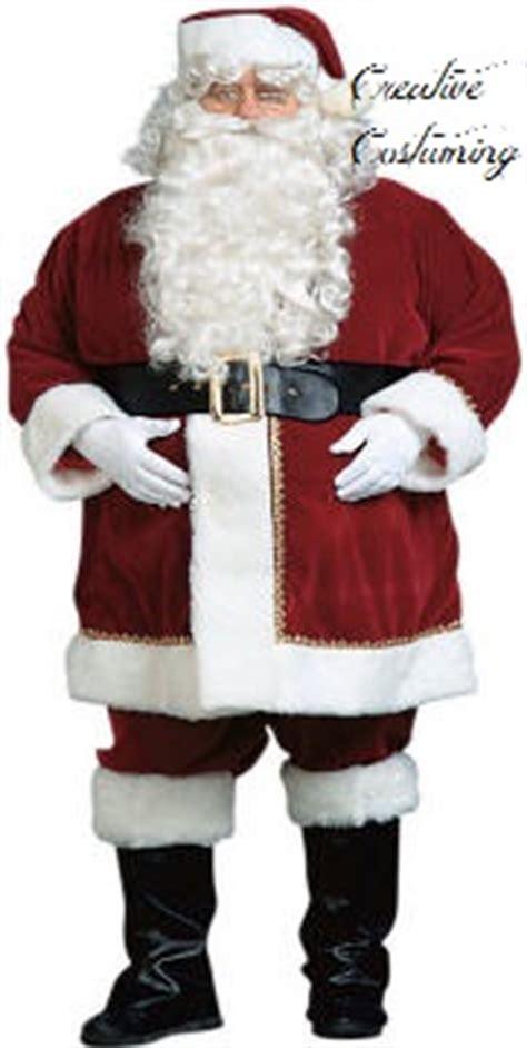santa suit,santa clothing,christmas costumes,santa claus