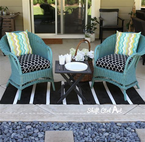 How To Sew A Half Round Seat Cushion Cover For My Sewing Cushions For Outdoor Furniture