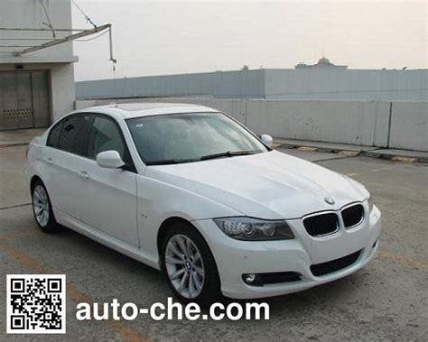 bmw car made bmw bmw7200jd bmw 320i car batch 230 made in china