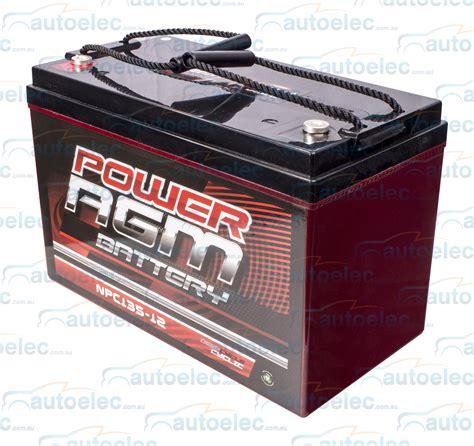 battery charger for agm 12 volt 135ah hour battery agm sla 12 volt 12v cycle