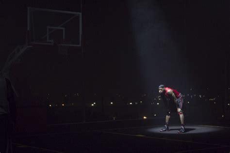 Jersey Basket Nike Never Stops nike basketball basketball never stops freshness mag