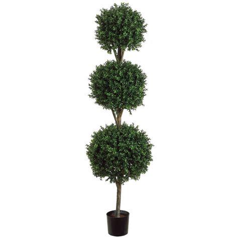 topiary plant diy seasonal topiaries