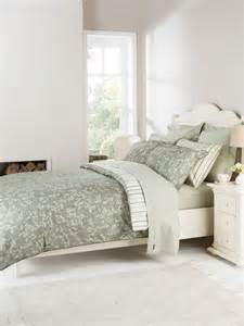 Butterfly Cot Bed Duvet Cover Christy Painted Leaf Bedding Shop Bedding Uk