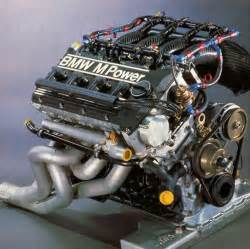 what s your favorite bmw engine