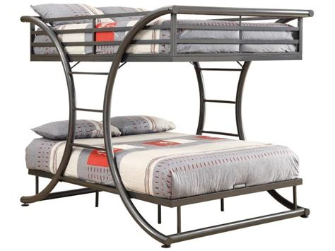 bunk bed for adults 10 best sturdy bunk beds for adults and heavy people in 2018