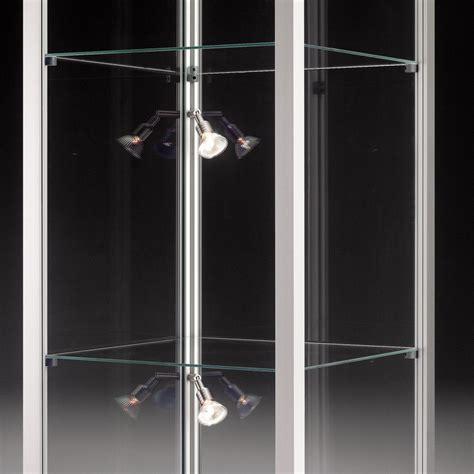 vitrinenbeleuchtung led led vitrinenbeleuchtung das beste aus wohndesign und