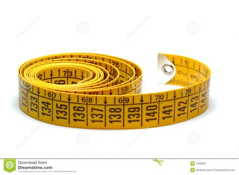 how to m meter tape royalty free stock photography image 1400367