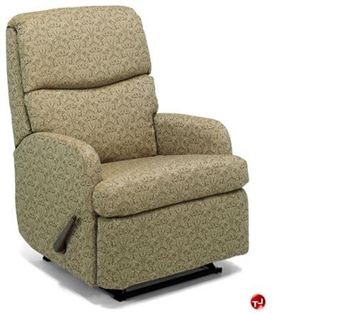 flexsteel swivel rocker recliner the office leader flexsteel c277r reception lounge swivel