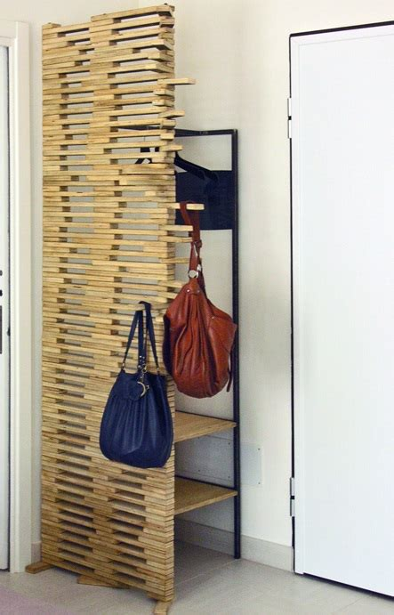 separ in legno per interno separ legno per interno tavoli in legno di ulivo with