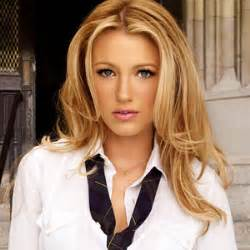 2015 hair color trends for 15 year olds blake lively info actualit 233 potins m 233 diamass