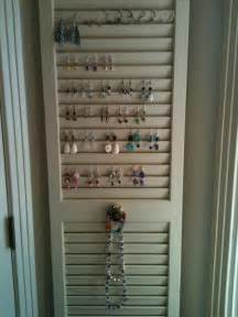 Chandelier Frame Only 30 Creative Jewelry Storage Amp Display Ideas Hative