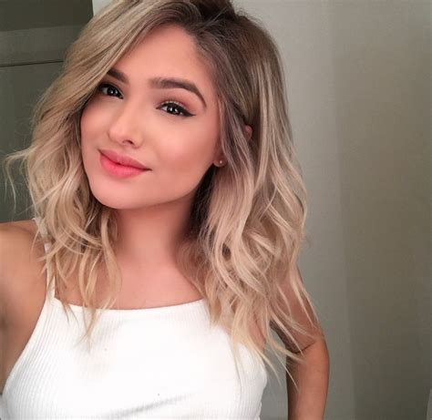 Chachi Gonzales chachi gonzales on quot https t co w39nztdhsm a