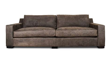 durham sofa birch durham sofa durham sofa wayfair thesofa