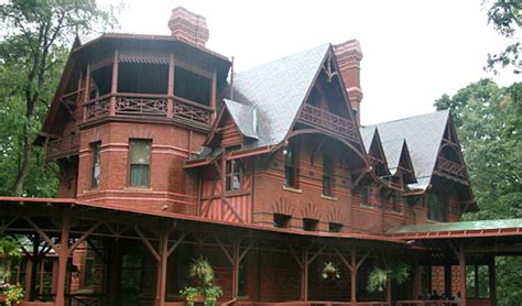 haunted house connecticut hartford haunted house mark twain hauntedhouses com