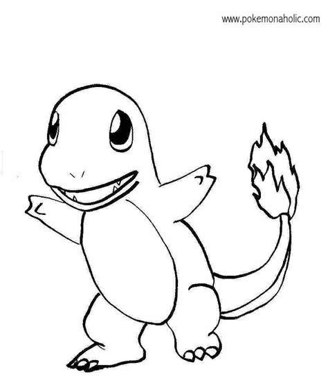 pokemon coloring pages walrein pokemon charmander coloring pages coloring home