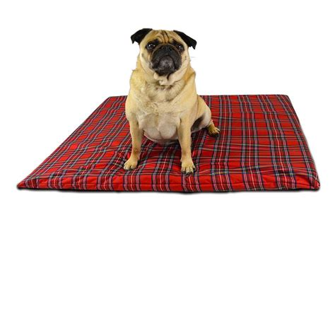 pet beds on sale medium memory foam dog beds on sale dog beds and costumes