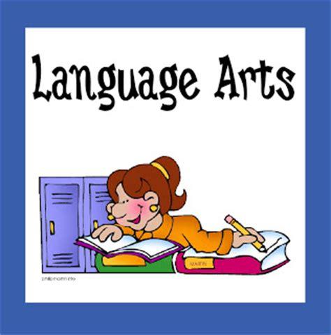 printable language art games 123 homeschool 4 me worksheets for kids