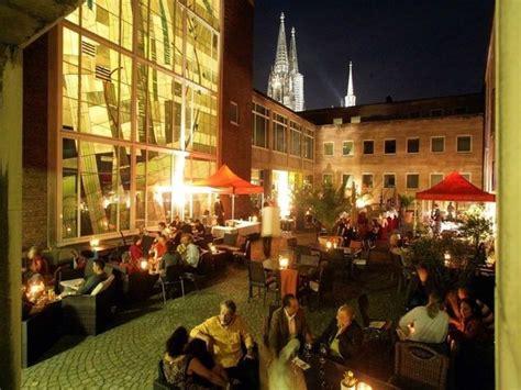 Restaurant Speisekammer Köln by Restaurant Am Rathausplatz In K 195 182 Ln Mieten Partyraum Und