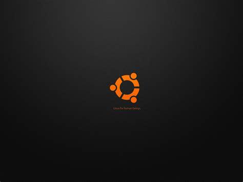wallpaper black ubuntu hd ubuntu wallpapers wallpapersafari